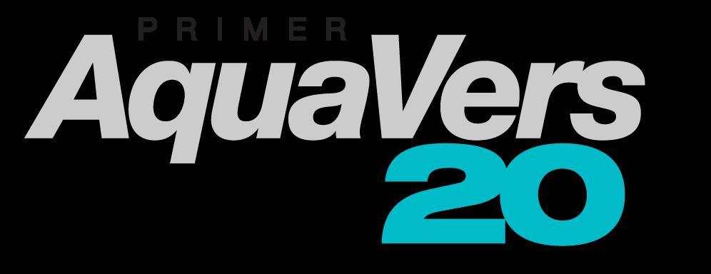 AquaVers_20-primer