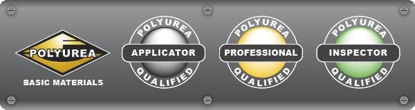 600xPolyU-Badges-02