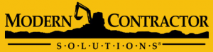 Modern Contractor Solutions