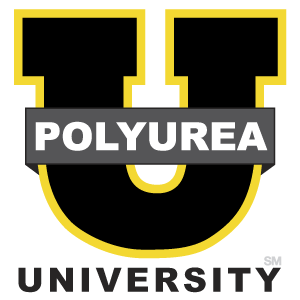 Polyurea University -- World Class Industry Training