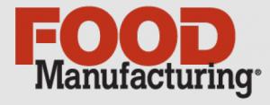 Food-Manufacturing