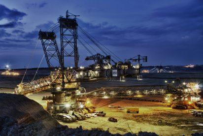 mining-image-412x276