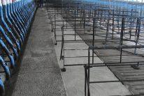 pens-stalls-flooring-2-206x138