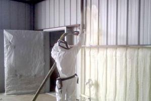 spray-foam-in-process-206x138-1