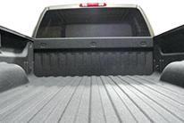 sprayed-truck-bed